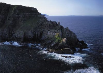 CapePoint_596_600_80