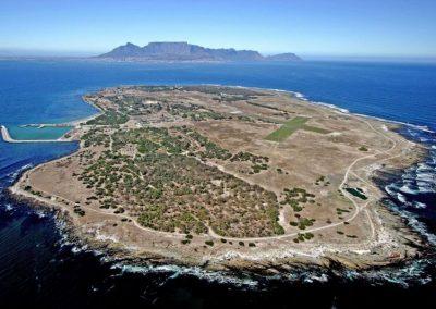 Robben_Island__800_533_80