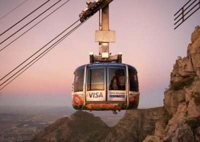 Sunset_Cable_Car_Image_DEC14_800_534_80